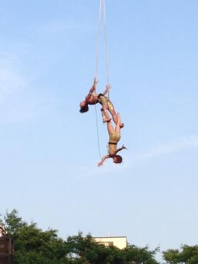 4-cirque