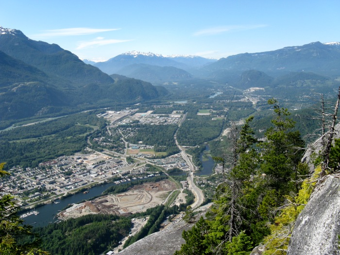 Squamish_valley